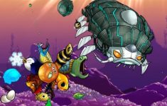 Octogeddon 2 Play Online Now